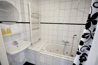 badkamer oostkant boven