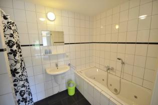 badkamer bgg