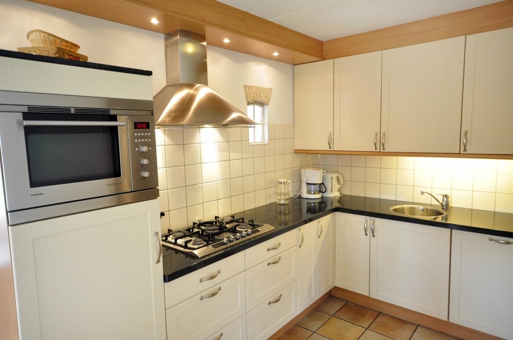 keuken_appartement-oostkant