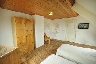 slaapkamer-2-appartement-oostkant